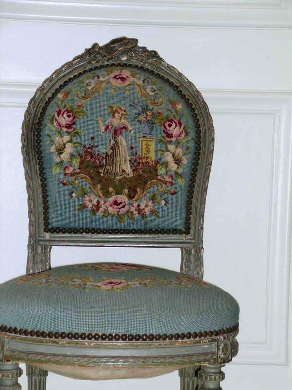 mobilier ancien et divers annonce mobilier et quipement d 39 ext rieur saint martin. Black Bedroom Furniture Sets. Home Design Ideas