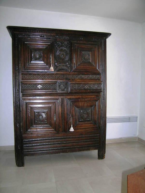 mobilier ancien et divers annonce mobilier et. Black Bedroom Furniture Sets. Home Design Ideas