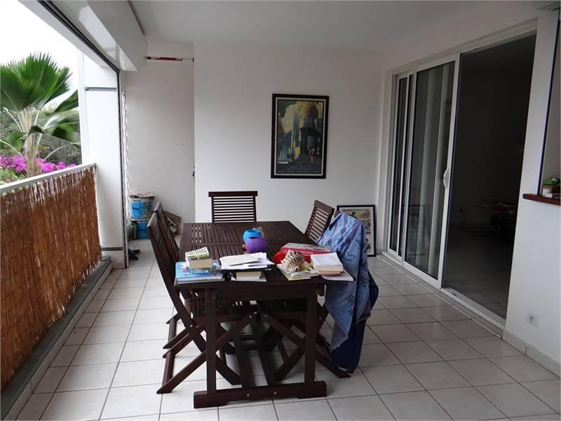 Artement De Luxe A Vendre Martinique 972