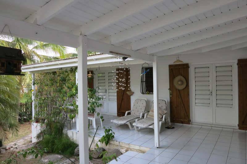 Maison annonce locations maison saint martin for Annonce location maison