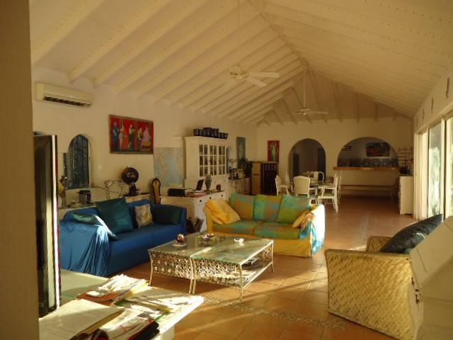 Location villa annonce locations maison saint martin for Annonces location maison
