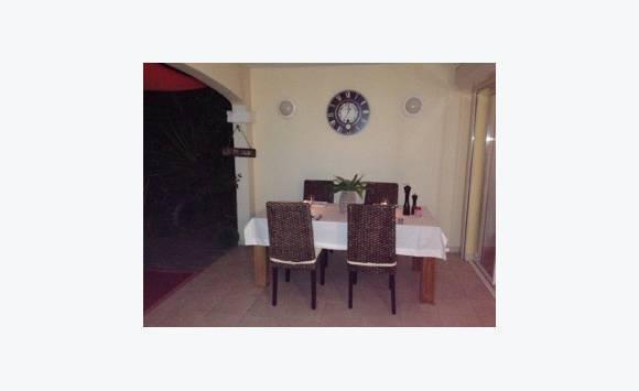Meubles int rieur ou exterieur annonce meubles et for Exterieur ou interieur