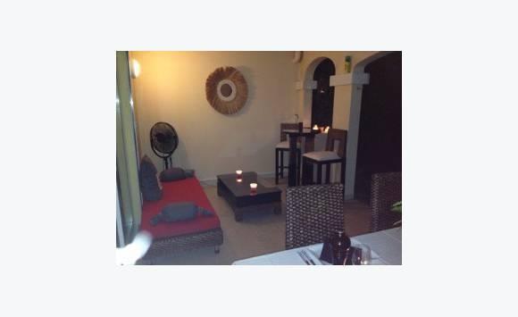 Meubles int rieur ou exterieur annonce meubles et for Ameublement interieur