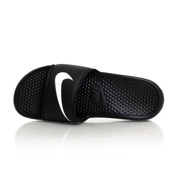 sélection premium f795f 40461 sandale nike