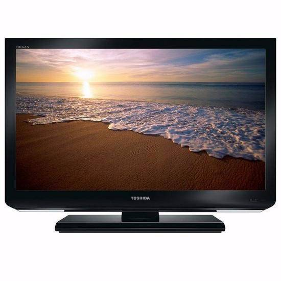 tv toshiba 42hl833 107 cm annonce image son baie. Black Bedroom Furniture Sets. Home Design Ideas