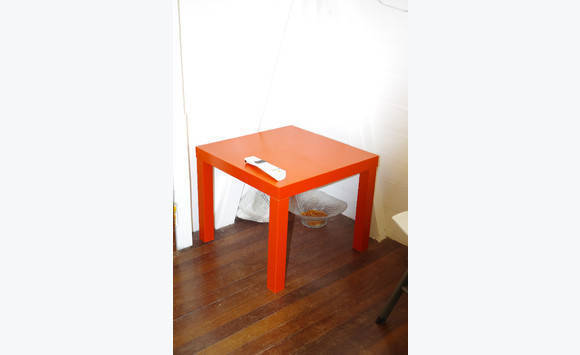 Table Low Ikea Classified Ad Furniture And Decoration Saint Barth Lemy