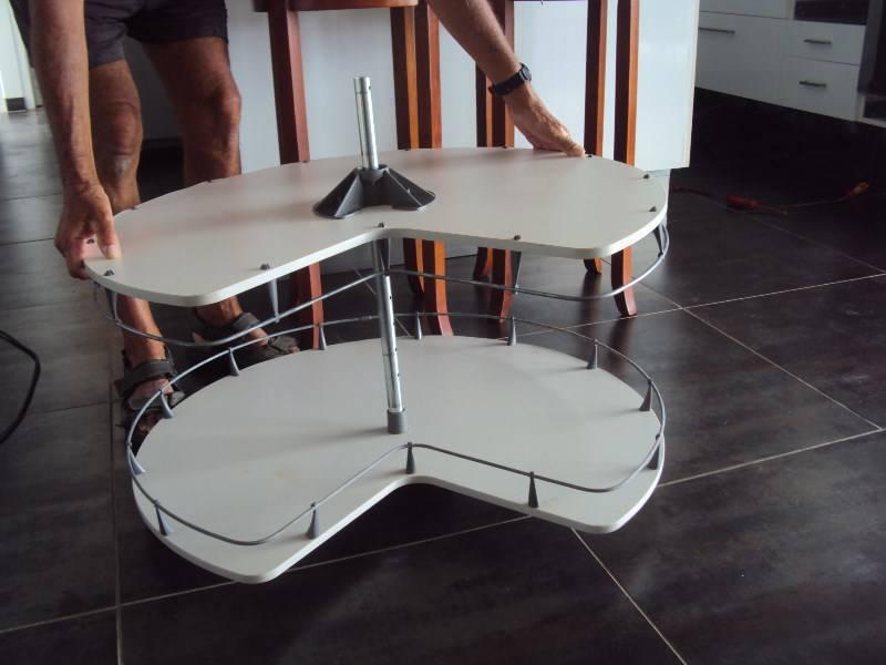 tourniquet cuisine annonce meubles et d coration saint martin. Black Bedroom Furniture Sets. Home Design Ideas