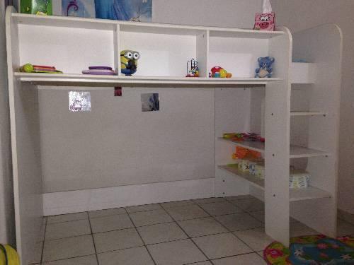 Lit enfant matelas annonce meubles et d coration for Meuble concordia