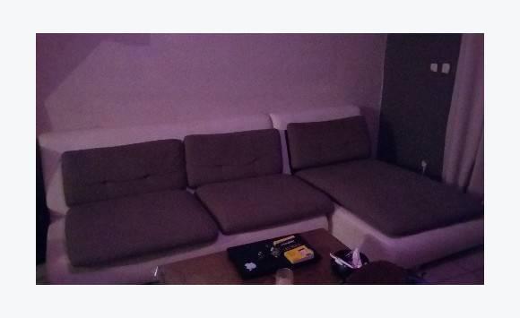 canap 233 d angle annonce meubles et d 233 coration quartier de grand martin