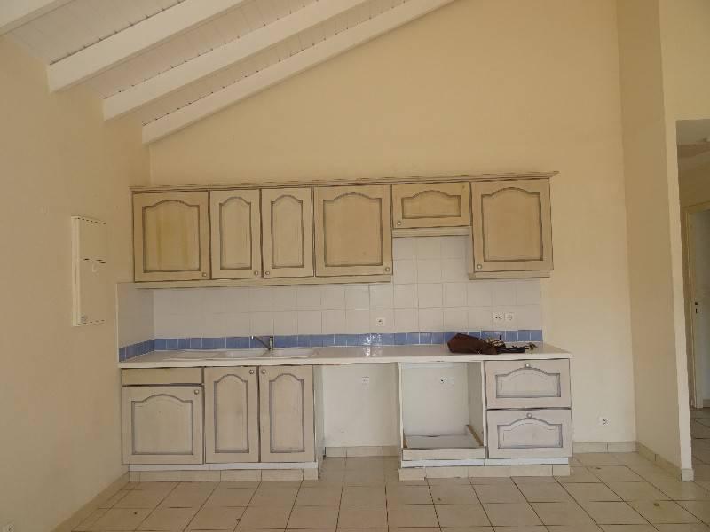 El ments de cuisine haut et bas annonce meubles et Hauteur meuble bas et haut cuisine