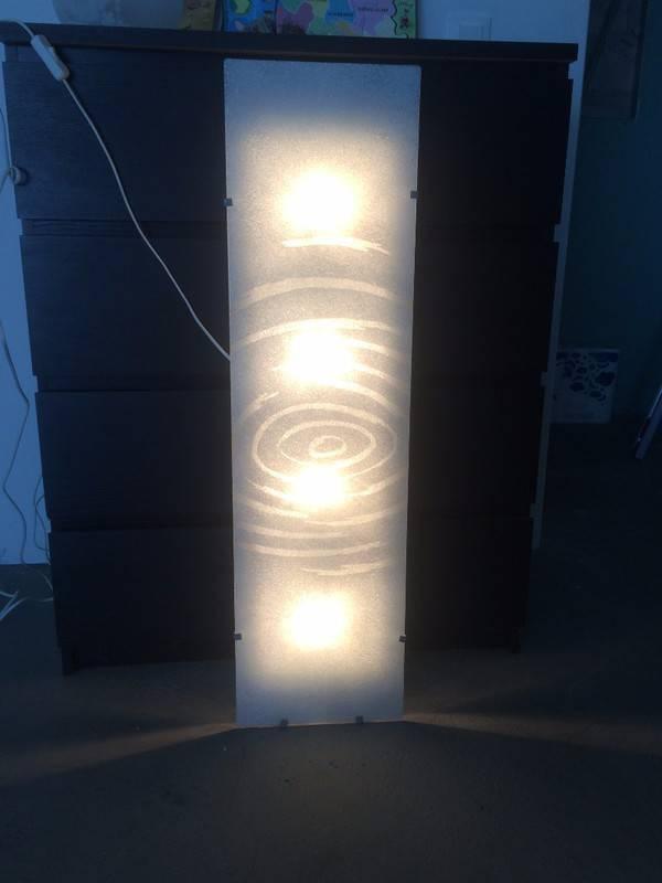 Ikea Luminaire Applique Latest Best Ikea Luminaire Suspension With