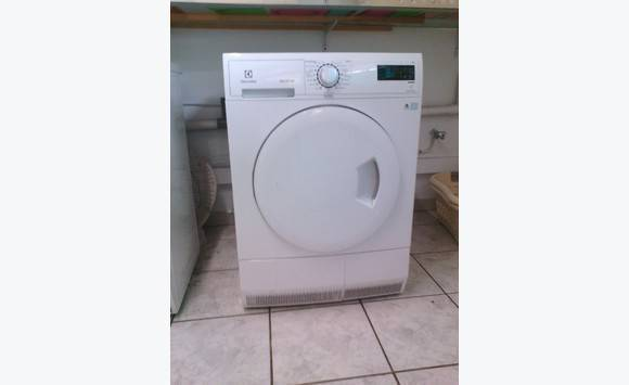 S che linge annonce lectrom nager le marin martinique - Acheter seche linge ...