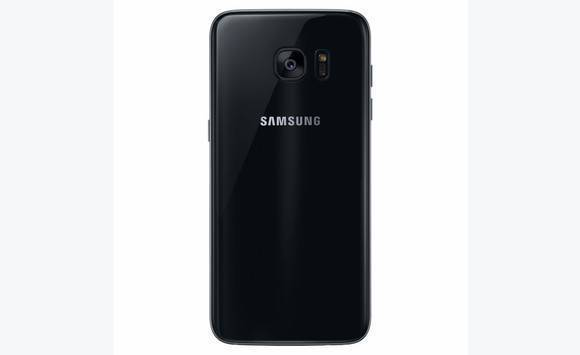 samsung galaxy s7 edge neuf annonce t l phonie anse. Black Bedroom Furniture Sets. Home Design Ideas