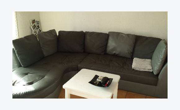Canap d 39 angle annonce meubles et d coration parc de for Canape orientale