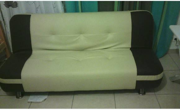 Canape clic clac annonce meubles et d coration cul de - Canape clic clac occasion ...