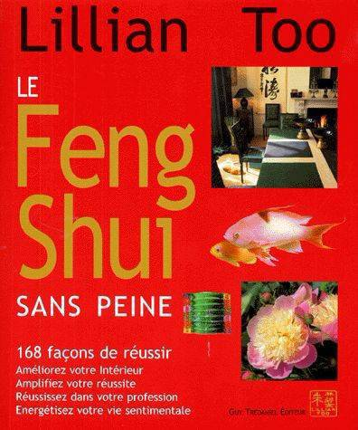 Feng Shui Sem Dificilmente Lillian Too Dvd Cd Livros