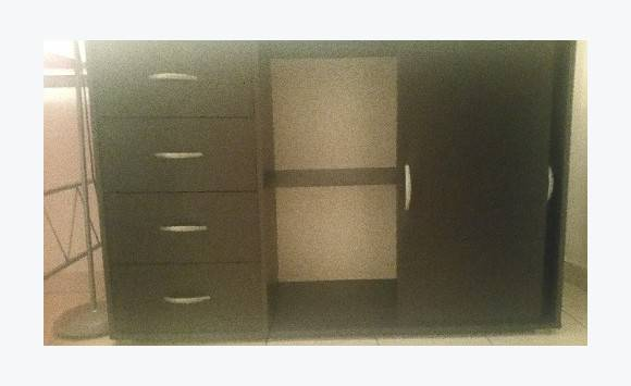 Meuble de rangement annonce meubles et d coration for Meuble concordia