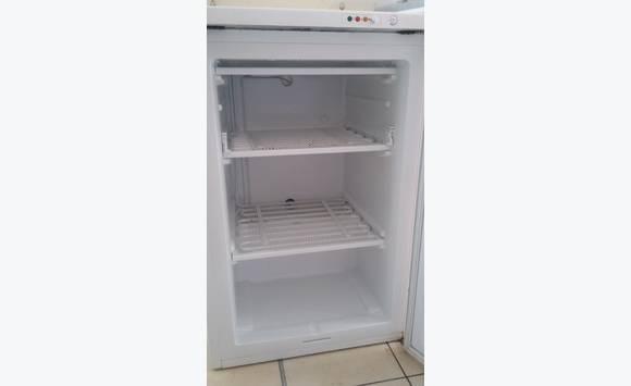 freezer cabinet - Classified ad - Household Electrics Saint Martin