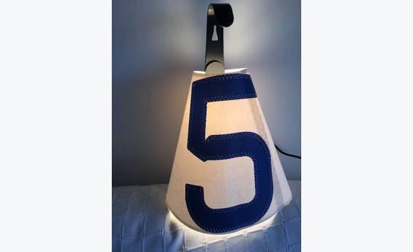 Lampe baladeuse d 39 int rieur neuve annonce meubles et - Lampe d interieur ...