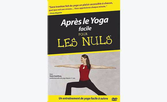 After the easy yoga for dummies dvd classified ad sports hobbies