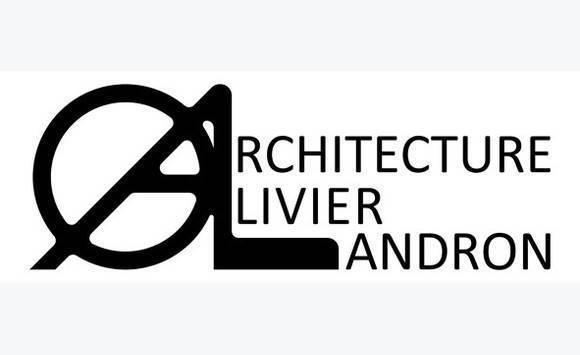 Cherche Bureau Pour Architecte Annonce Bureaux