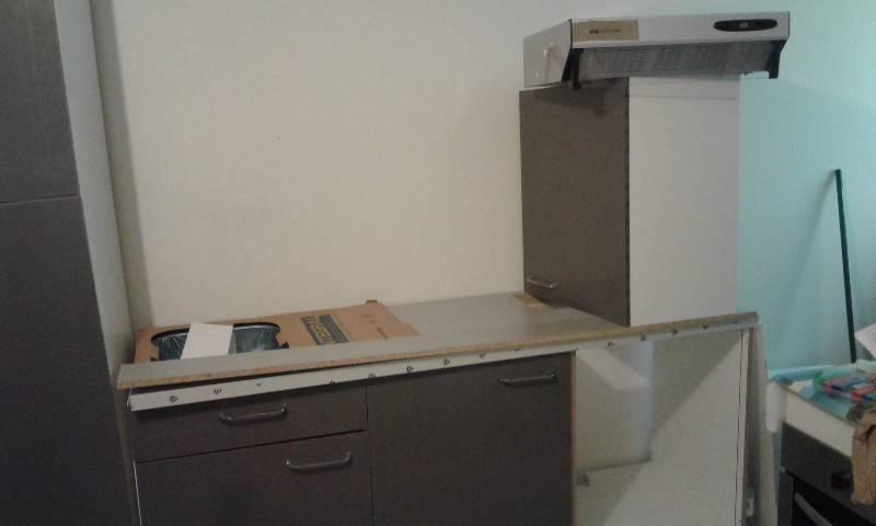 Meubles de cuisine annonce meubles et d coration for Meuble concordia