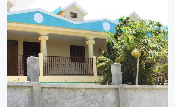 Viviendas de alquiler anuncio alquileres casa hait for Alquiler de viviendas