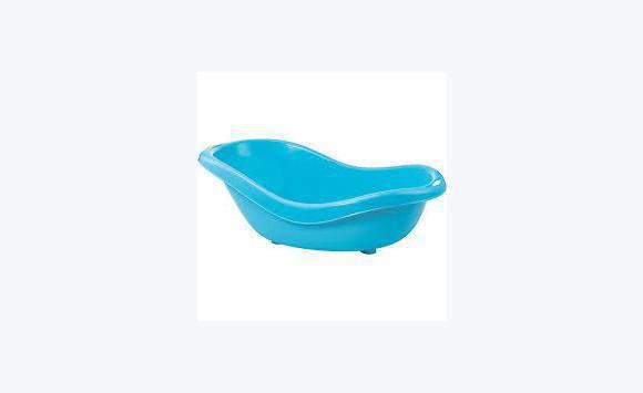 baignoire anneau de bain annonce pu riculture. Black Bedroom Furniture Sets. Home Design Ideas