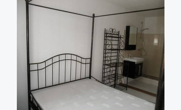 T2 meubl saona 2 annonce locations appartement for Meuble t2l2