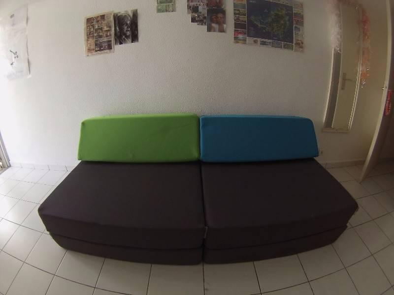 canap chauffeuse annonce meubles et d coration baie nettle saint martin. Black Bedroom Furniture Sets. Home Design Ideas