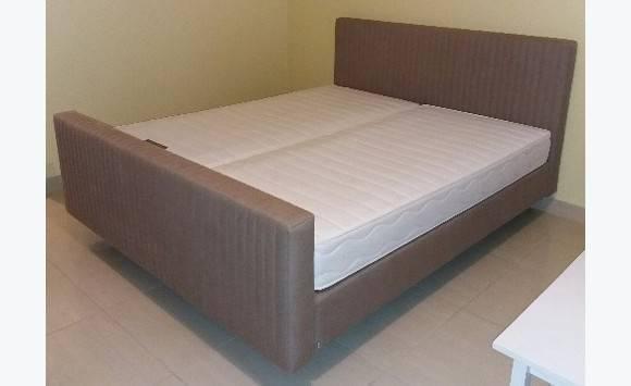 auping sommier 180 x 200 annonce meubles et d coration philipsburg sint maarten. Black Bedroom Furniture Sets. Home Design Ideas