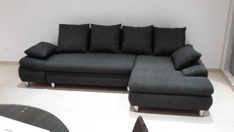 canap 233 d angle annonce meubles et d 233 coration cul de sac martin