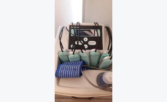 appareil ultrasons cavitation annonce beaut sant bien tre marigot saint martin. Black Bedroom Furniture Sets. Home Design Ideas