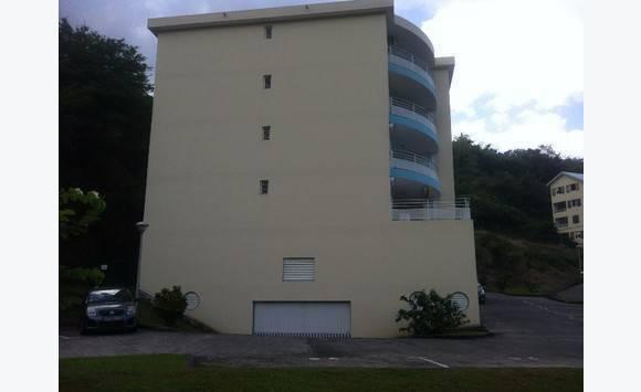 Place de parking annonce locations parking case pilote martinique - Place de parking location ...
