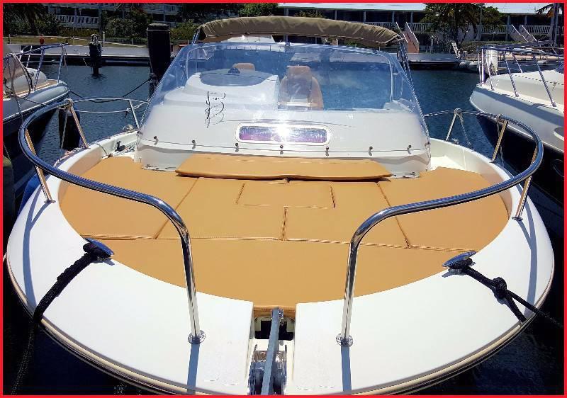bateau 8 5