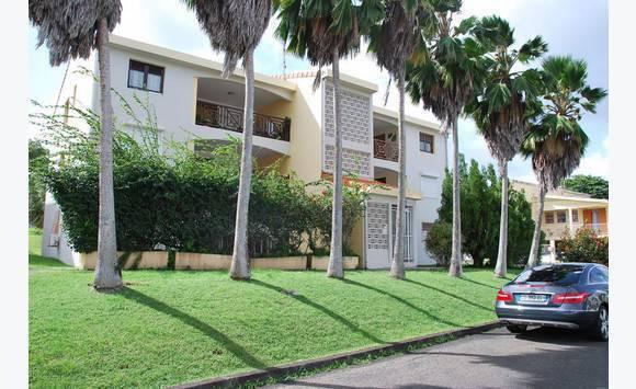 Location Appartement Schœlcher 97233 Louer à