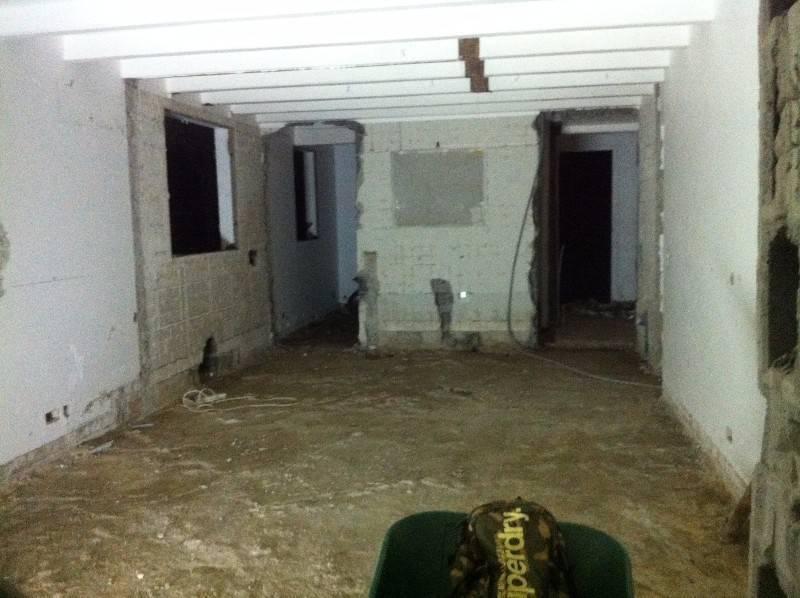 cherche maison villa 2 3 4ch orient bay annonce locations maison orient bay martin