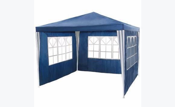 location barnum pergola tente parasol tonnelle annonce offre services marigot saint martin. Black Bedroom Furniture Sets. Home Design Ideas