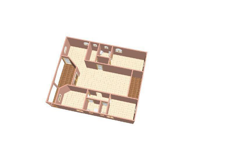 entreprise de dessins d 39 architecture et r novation annonce offre services le fran ois martinique. Black Bedroom Furniture Sets. Home Design Ideas