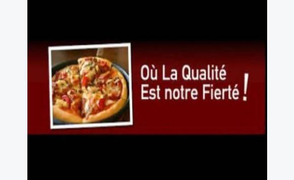 Cherche pizzaiolo e annonce offre emploi for Emploi pizzaiolo