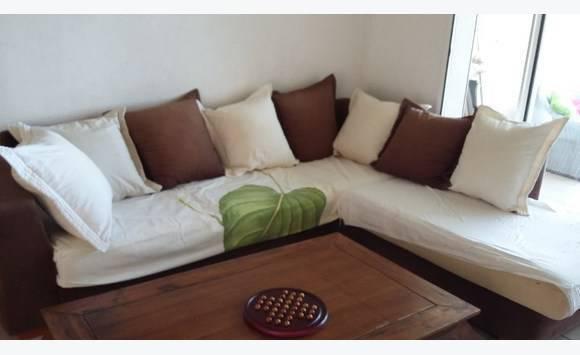 Canape d angle annonce meubles et d coration cul de - Canape d angle 300 euros ...