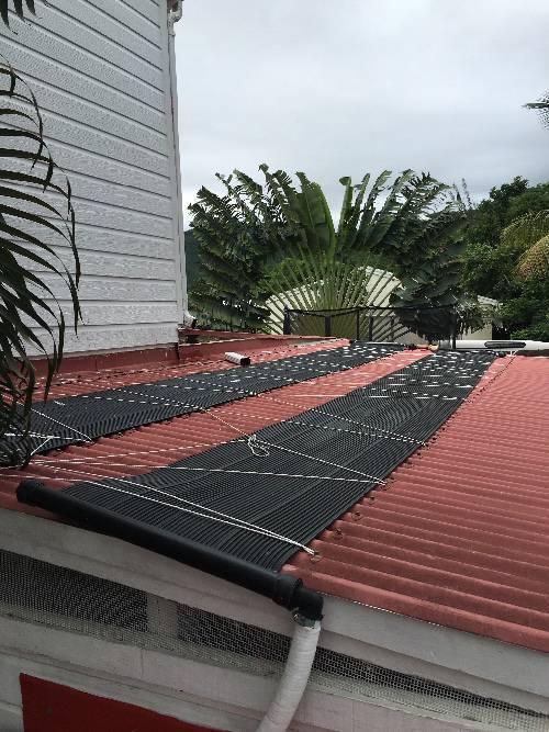chauffe eau solaire pour piscine annonce mobilier et quipement d 39 ext rieur saint martin. Black Bedroom Furniture Sets. Home Design Ideas