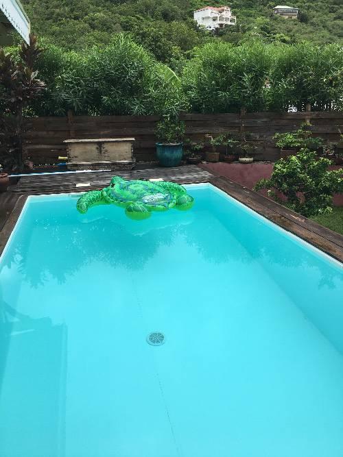 Chauffe eau solaire pour piscine annonce mobilier et for Chauffe eau piscine