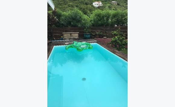 Chauffe eau solaire pour piscine annonce mobilier et for Chauffe eau pour piscine