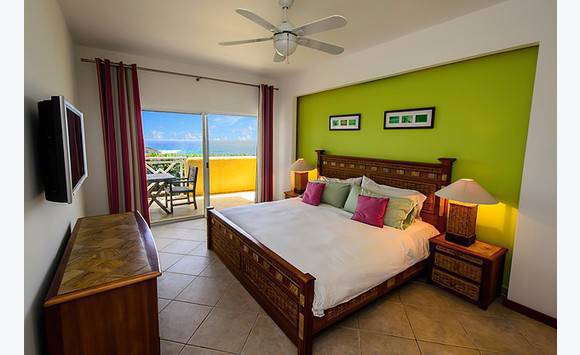 locataire de r ve 2 belles chambres coucher annonce. Black Bedroom Furniture Sets. Home Design Ideas