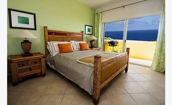 Locataire de r ve 2 belles chambres coucher 2 500 locations appartement sint maarten - Belles chambres a coucher ...