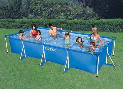 piscine hors sol neuve annonce mobilier et quipement d 39 ext rieur saint barth lemy. Black Bedroom Furniture Sets. Home Design Ideas