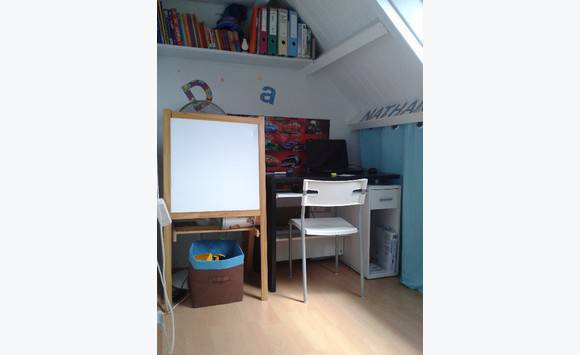 Location t2 meubl vue mer annonce locations saint martin for Location t2 meuble lille