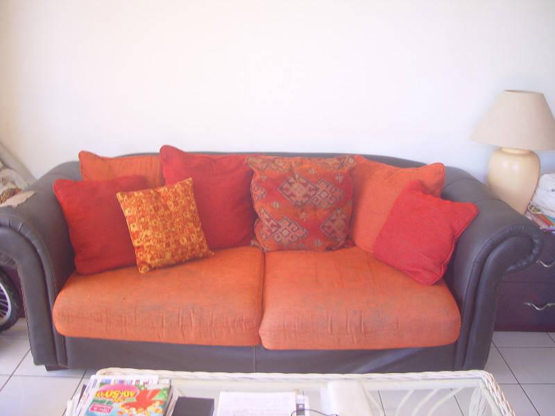 mobilier offert annonce vide maison saint barth lemy cyphoma. Black Bedroom Furniture Sets. Home Design Ideas
