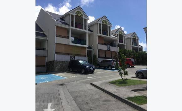 Appartement de type 3 concordia annonce ventes appartement saint martin - Appartement type 3 definition ...